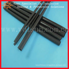 fluoropolymer heat shirnk tube