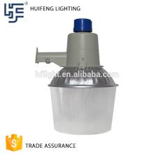 Atardecer al amanecer Luz de calle LED de alta luminosidad HF-175MH-LED-C 50W
