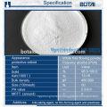 Vambinder VAC / E Polvo polimérico redispersable en adhesivos y selladores