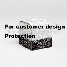 caixas de papel de chocolate caixa de papel de chocolate caixas de presente de papel