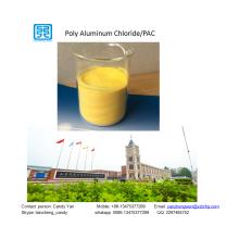 28%-31% pac/poly aluminium chloride