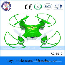 Newest Drone Micro Size Rc Drone With HD Camera