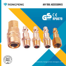 Rongpeng R8070 Available Coupling