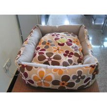 High Quality Self-Heated Pet Bed