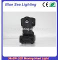 Hot selling 36*3w beam moving head led light