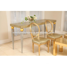 Melhor venda nova cadeira de restaurante design cadeira louis