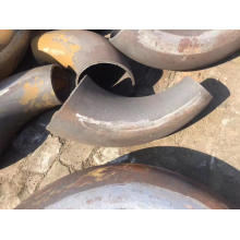 A234wp11 Elbow alloy steel mengurangi siku