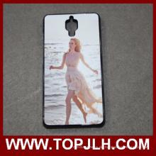 Qualitativ hochwertige Sonderanfertigung Cell/Mobile Telefon Cover/Case für Xiaomi 4