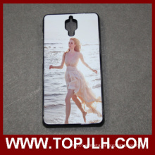 High Quality Custom Design Cell/Mobile Phone Cover/Case for Xiaomi 4