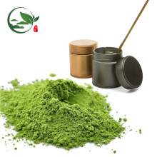 Thé Thé matcha cérémoniel en gros Thé organique matcha Poudre de thé vert