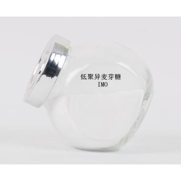 Isomaltooligosaccharid IMO Lösliche Ballaststoffe Ballaststoffe