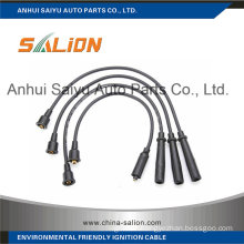 Ignition Cable/Spark Plug Wire for Suzuki Alto (SL-1906)