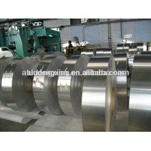 Bobine d'aluminium de climatisation