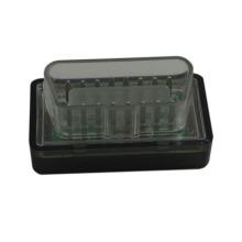 Mini Elm327 Auto Diagnose-Tool Code Reader Bluetooth 2.0/4.0 Top-One