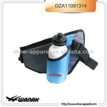 Correas cinturones de tela cinturón cintura cinturón de agua para hombres