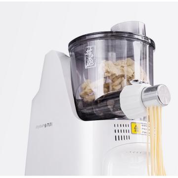 Noodle Maker pour Kitchenaid Mixer