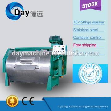 2014 venta superior y lavadora de alta calidad de la industria vertical del CE