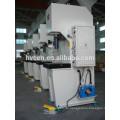 100T C-Rahmen-Hydraulikpresse