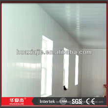 price pvc decorative wall panels for agricultrual