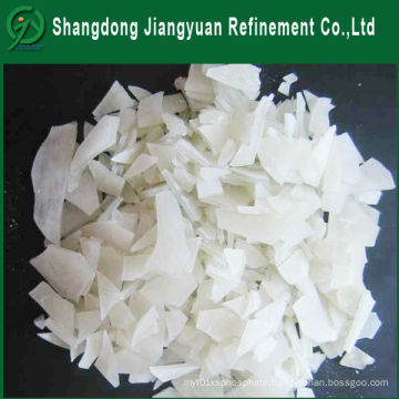 High Quality Water Treatment Aluminium Sulphate