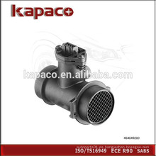 MAFS Medidor de flujo de aire para HYUNDAI S COUPE (SLC) 1.5 I 464649280