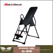 Hot Sale Home Use Pure Fitness Equipment Inversion Table for Sale