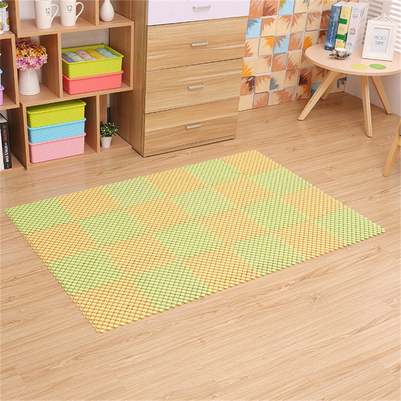 washable floor carpet