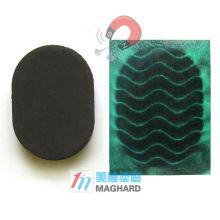 Magnetic Nail art Magnet,art set,Nail art