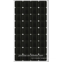 alibaba hotest 100W monocrystalline solar energy product, solar generator panels, solar panel manufacturers in china