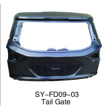 FORD KUGA Tail Gate