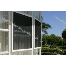 Stainless Steel Security Screen/Security Mesh/Security Window Screen