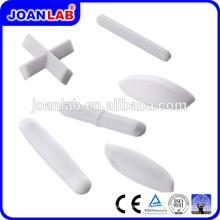 JOAN Laboratory Différents types PTFE Magnetic Agitante Barres Fournisseur