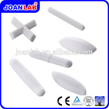 JOAN Laboratory PTFE Magnetic Stirrer Bar Supplier