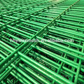 wire mesh fence welded wire fence panels galvanized wire fence