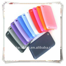 BRAND NEW Flip Cover Cases for itouch 4 4G