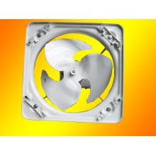 Ventilador industrial / exaustor elétrico