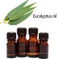 Natural Eucalyptus Oil 100% Pure Undiluted OEM ODM