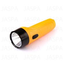 Пластиковый светодиодный фонарик Samsung 3W (13-1S5002)
