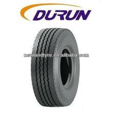 10R22.5 11R22.5 Neumáticos para camiones pesados en venta YTH2