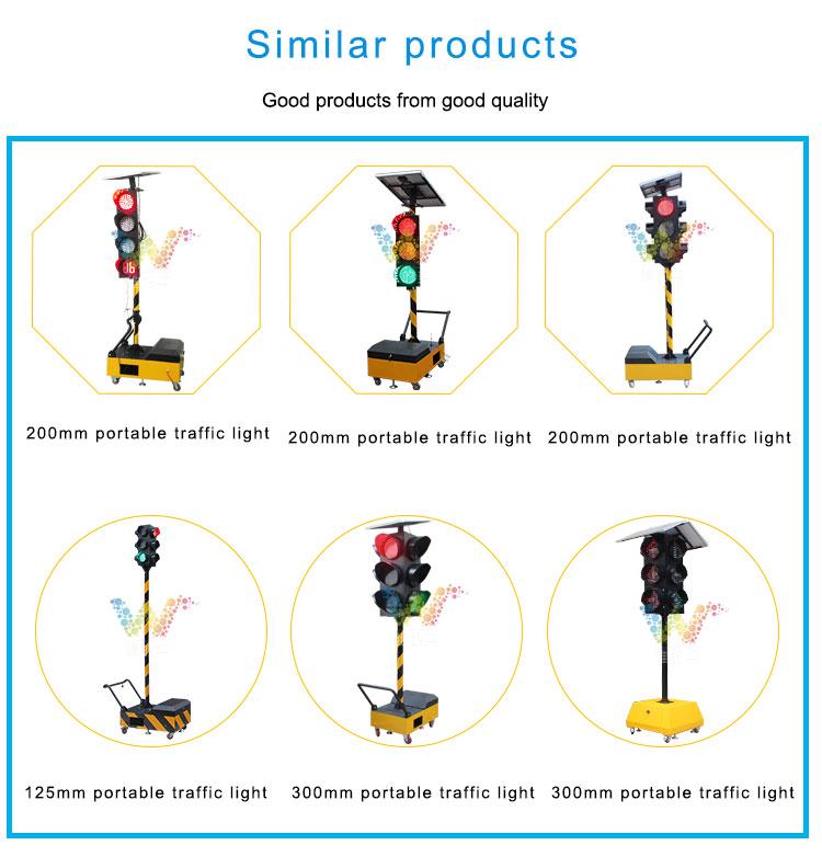 moving traffic light_10