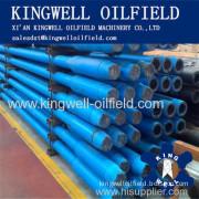 "Api 9-3/4"" Drill Pipe Drilling Tools"
