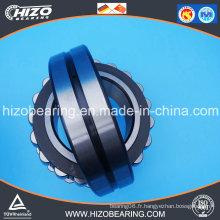 Roulement à rouleaux cylindrique à faible bruit bas de frottement (NU2238M)