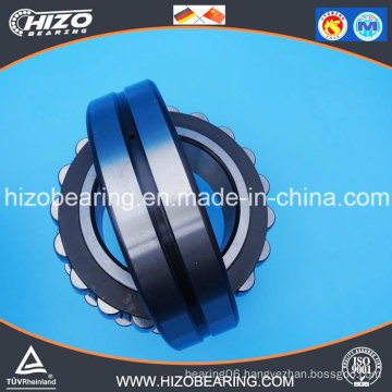 Low Friction Low Noisy Cylindrical Roller Bearing (NU2238M)