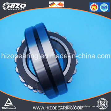 Baixo rolamento de rolo cilíndrico ruidoso da fricção baixa (NU2238M)