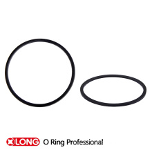 2014 Best Products Back Up Rings Online