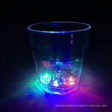 hot sale party supplies led light cups