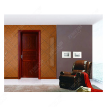 Modern design french living room door