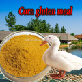 животный кормовой добавки желтый кукурузный глютен мука на корм животным