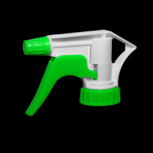 All Plastic Material Trigger Sprayer (SP-4)