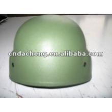bullet proof helmet